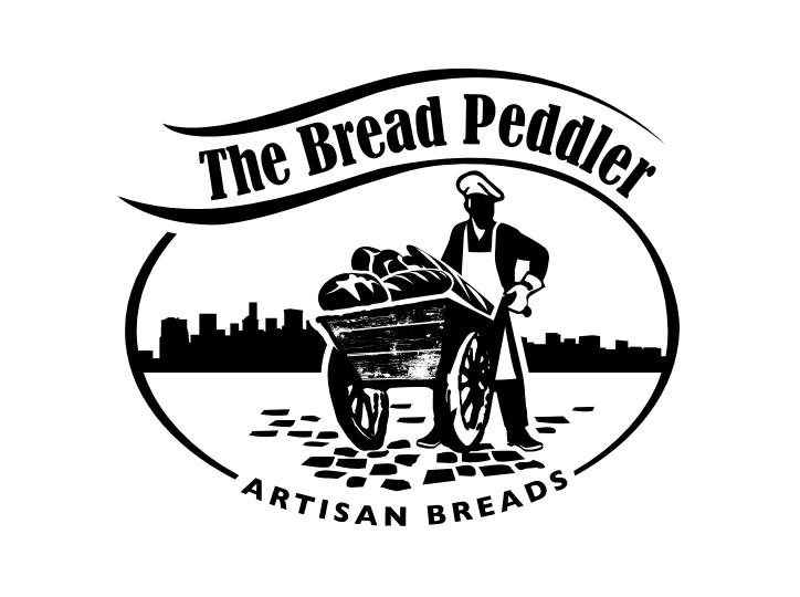 Bread-Peddler-logo