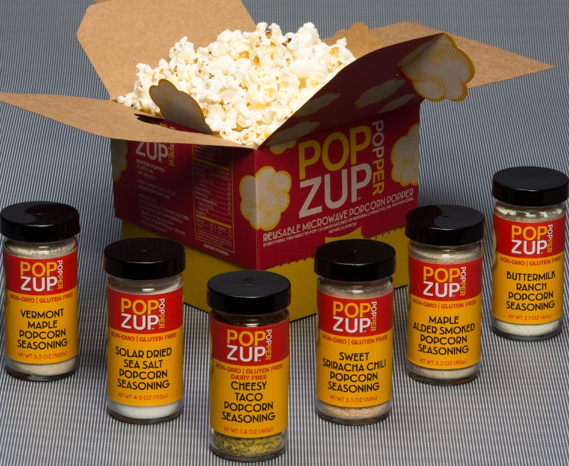 Popzup_Box-Seasonings_LR